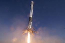 Japonya uzaya gönderdiği uydu bakın ne işe yarayacak