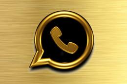 WhatsApp Gold tehditi yeniden tehlike saçıyor!