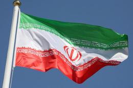 İran'dan savaş açıklaması 'Sabırsızlanıyoruz'