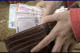 Kredi kartı yapılandırmalarıyla ilgili Halkbank'tan son dakika önemli karar