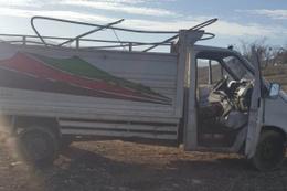 7'nci Ana Jet Üssü'nde hırsızlık şoku: Gözaltına alındılar!