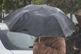 Meteoroloji'den İstanbul ve çevresi için kritik uyarı!