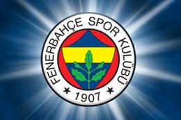 Fenerbahçe'den çok sert hakem açıklaması