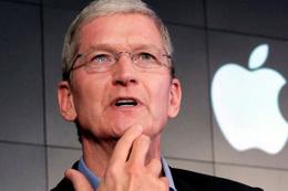 Apple'dan düşen iPhone satışları sonrası dikkat çeken karar!