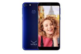 Vestel Venus e4 çıktı! İşte fiyatı ve özellikleri