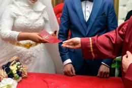 Anayasa Mahkemesi'nden CHP'ye 'müftülüklere evlendirme' reddi!
