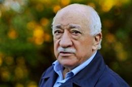 FETÖ elebaşı Gülen Mısır'a sığınabilir iddiası!