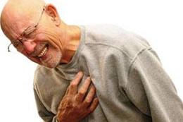 Kalp krizinin çaresi bulundu!