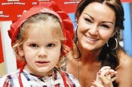 Pınar Altuğ'ya yarışma eleştirisi