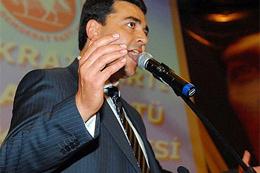 DP Genel Başkanı Uysal Muğla'da!