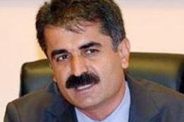 Aygün'den İhsanoğlu'na sert eleştiri! Konuştukça...