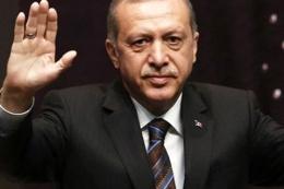 CHP'li vekiller Erdoğan'a oy vermiş!