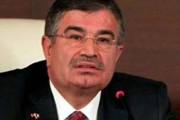 İdris Naim Şahin'den uçuk Öcalan iddiası