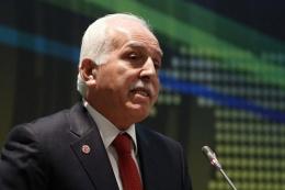 Saadet Partisi'nde İstanbul şoku! FLAŞ