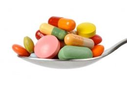 Türkiye'de Yılda Kaç Kutu 'Prozac' İlacı Satılıyor?