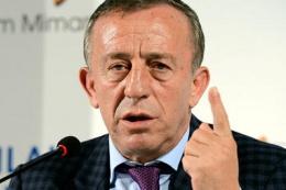 Ali Ağaoğlu çılgın kampanya yüzde 1 peşinat ve...