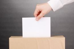 Partiler gurbetçi oylarının peşinde!