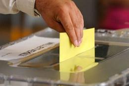Erken seçime esprili eleştiri! Twitter yıkıldı