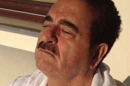 İbrahim Tatlıses AK Parti'den veto yedi ama...