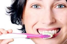 Orucu bozan şeyler diş fırçalamak bozar mı?