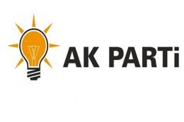 İki AK Partili isme sansür krizi Erdoğan da gidiyor!