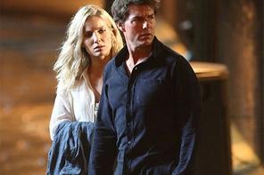 Tom Cruise ve Russell Crowe'lu Mumya filminden ilk fragman