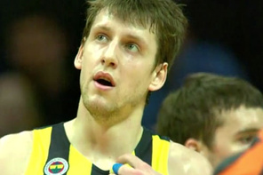 En iyisi Jan Vesely