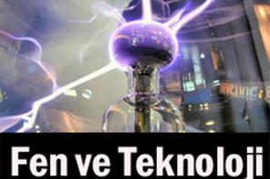 2015 TEOG Fen ve Teknoloji soruları ve cevapları
