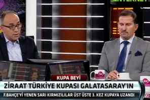 Gökhan Gönül Beşiktaş ile anlaştı! İşte alacağı ücret...