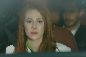 Kiralık Aşk 48. bölüm son sahne