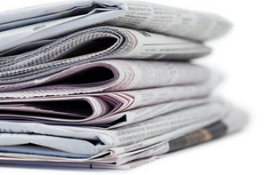 Gazete manşetlerinde bugün neler var 19 Ekim 2017