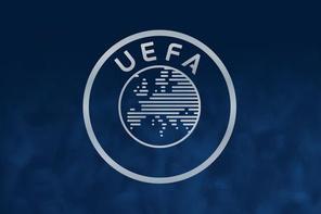 UEFA resmen açıkladı! İşte Beşiktaş'ın yeni sırası