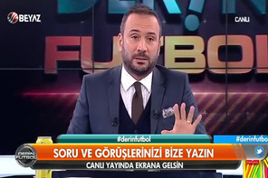 Rasim Ozan Kütahyalı'nın kovulmasının ardından Ertem Şener'den tehdit gibi sözler!