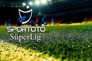 Süper Lig'in en değerli takımı belli oldu