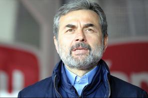 Aykut Kocaman'ın gözden çıkardığı 4 futbolcu!