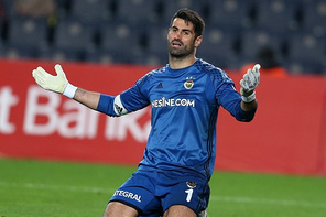 Fenerbahçe - Trabzonspor maçı capsleri sosyal medyada olay oldu
