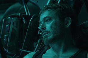 Yenilmezler'in yeni filminden merakla beklenen ilk fragman yayınlandı!