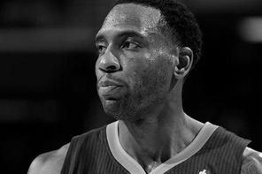 Eski NBA oyuncusunun ölümüne neden olan o kaza...