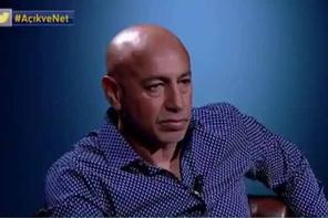 Kübra Par Erdal Aksünger'e sordu: Neden aday gösterilmediniz?