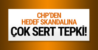 CHP'li Öztürk'ten Norveç'teki skandala tepki!