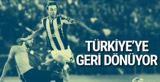 Galatasaray'da Lazar Markovic iddiası