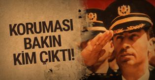 FETÖ şoku! Gaffar Okkan'ın koruma polisi bakın kim çıktı