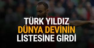 Ömer Toprak PSG'nin transfer listesine girdi