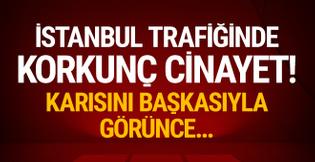 İstanbul Güngören'deki cinayetin detayları ortaya çıktı!