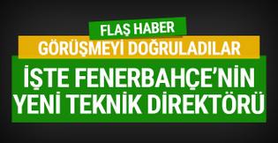 Fenerbahçe Cocu'nun menajeriyle anlaştı!