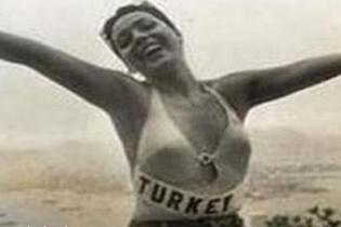 Eski Türkiye güzelinden üzücü haber! Yoğun bakımda