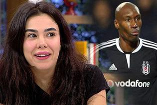 Asena Atalay Atiba'nın başını yakacak Caner Erkin öğrenirse...
