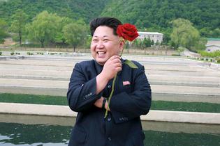 Herkes merak ediyor Kuzey Kore ve Güney Kore arasındaki fark ne?