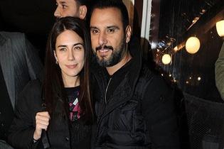 Alişan'ın Sevgilisinden olay video: Evleneceğim, vermezlerse kaçacağım!