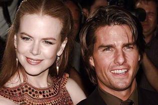 Nicole Kidman'dan yıllar sonra taciz itirafı! Tom Cruise'la...